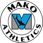 Mako Athletics - CrossFit Pensacola
